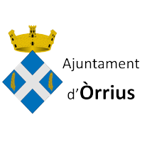 Òrrius - Maresme